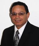 >Bill Rosado - Founder, President