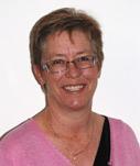 >Maureen Rosado - CFO