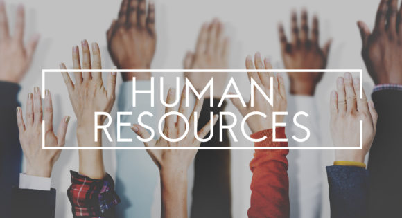 Human Resource Services