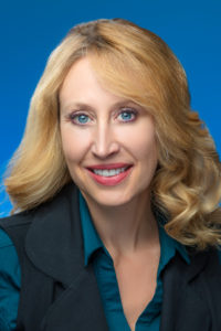 Carolyn Spolentini